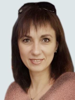 Пташник Вікторія Петрівна