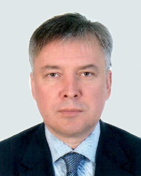 Соловйов Руслан Валерійович